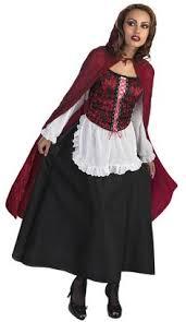 Spanish Dancer Halloween Costume Disguise Disney Maleficent Movie Aurora Coronation Gown Girls