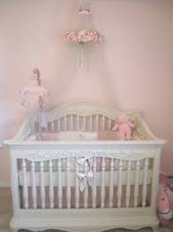 Buy Buy Baby Convertible Crib Baby Canopy Cribs Baby And Nursery Furnitures
