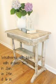 Furniture Refinishing Los Angeles Ca 133 Best White Wash Images On Pinterest Painted Furniture