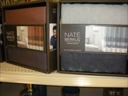 Ikea Window Blinds And Shades Interiors Marvelous Bed Bath And Beyond Window Blinds Cellular