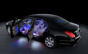 s600 mercedes 2015 mercedes s600 guard pictures photo gallery car and
