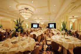 the roosevelt new orleans a waldorf astoria hotel hipmunk