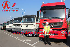 buy north benz tractor v3 lhd u0026 rhd tractor truck with mercedes