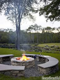 landscaping ideas backyard outdoor simple landscape design ideas front and backyard