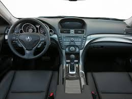 2008 Acura Tl Interior 2014 Acura Tl Price Photos Reviews U0026 Features