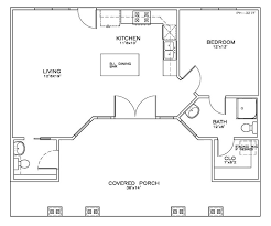 1 bedroom cottage floor plans 916 best floor plans images on house floor plans