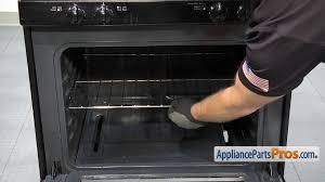 Frigidaire Oven Pilot Light Parts For Frigidaire Plgf389ccc Range Appliancepartspros Com