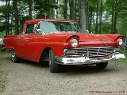 ranchero car 1957 ford ranchero cars wallpaper