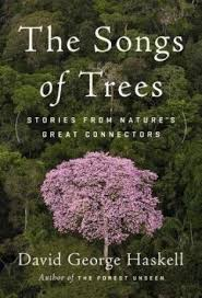 the best books on trees a five books