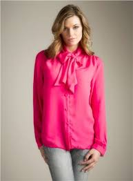 beautiful blouses 16 best beautiful blouses images on beautiful blouses