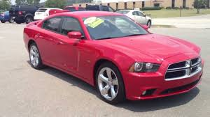 dodge charger rt 2012 for sale 2012 dodge charger r t hemi 5 7 for sale