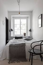 Small Bedroom With Double Bed - small bed ideas tags stunning ideas for small bedroom