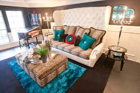 Donna Decorates Dallas Pictures Donna Moss Hgtv Decorating Dallas And More