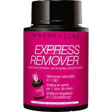 nail polish remover make up life pharmacy new zealand