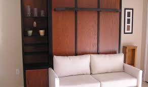 Murphy Bed Bunk Beds Sofa Olympus Digital Camera Murphy Sofa Bed Exquisite Murphy Bed