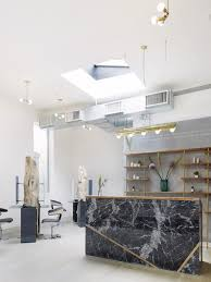 nu look home design employee reviews best salons for hair color new york city allure
