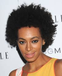 solange knowles photos photos cory kennedy at new york fashion