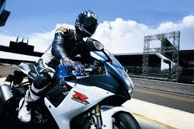 100 2011 gsxr 750 service manual suzuki gsx r 750 for sale
