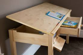 Desk For Drawing Back To Ready With Kids Study Loft Beds With Desk Maxtrix