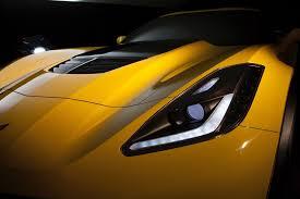 z06 corvette hp chevrolet corvette z06 specs 2014 2015 2016 2017 autoevolution