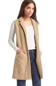 appropriate smart casual dress for women lovetoknow