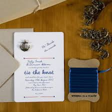 Wedding Invitations Packages Wedding Invite Packages Free Printable Invitation Design