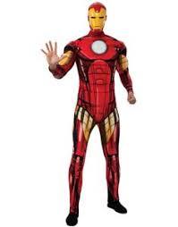 Marvel Halloween Costumes Adults Superhero Costumes Men Costume Craze