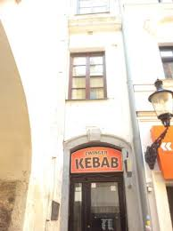 Narrowest House In The World The Narrowest House In Europe Bratislava Slovakia Top Tips