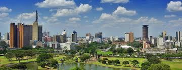 Nairobi County   Softkenya com Softkenya