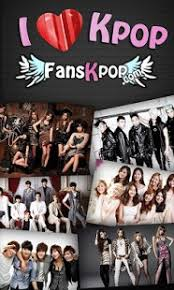 musica da gratis mãºsica kpop gratis â applications android sur play