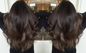 american salon your story told here beauty hair makeup