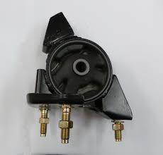 lexus spare parts uae rbi in uae rbi automotive spare parts in uae