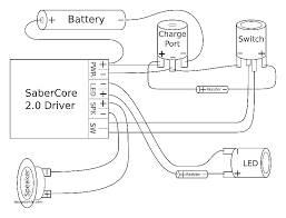 guest battery switch wiring diagram awesome guest battery switch