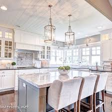 kitchen collection southton 1052 best kitchen lighting images on canopy pendant