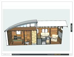 small home floor plans with pictures glamorous tiny cabin floor plans 47 house for small homes best