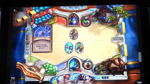 hearthstone android how to play hearthstone on android or other tablets