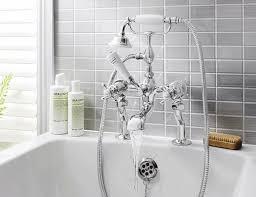 Modern Bathrooms South Africa - victorian bathrooms archives sa décor u0026 design blog
