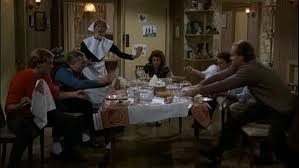 classic episodes cheers thanksgiving orphans memorable tv