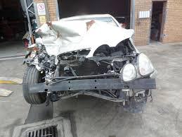 lexus spare parts nsw wrecking lexus gs300 2002 2jzge vvti auto sat nav sunroof grey