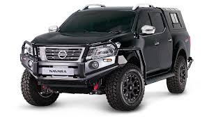 jeep brute kit new navara accessories nissan south africa