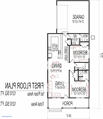 guest house floor plan 1 bedroom guest house floor plans pictures luxury small home