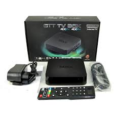 android tv box mxq s85 android tv boxiptv mega store