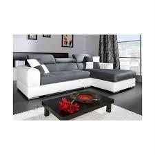 cdiscount canapé d angle canape d angle cdiscount maison design wiblia com