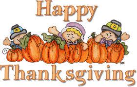 thanksgiving gretting thanksgiving thanksgiving day thanks