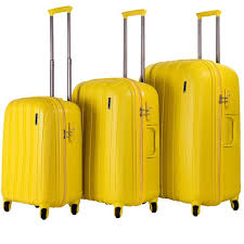 black friday luggage sets deals 25 best ideas about luggage deals on pinterest hawaii packing