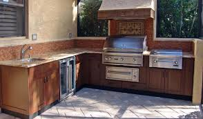 Build Outdoor Tv Cabinet Bar Awesome Outdoor Bar Cabinet Outdoor Kitchens And Bars Built