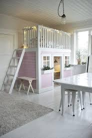 childrens white bedroom furniture sets modular uk cheap baby