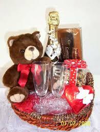 valentines day baskets best gift baskets ideas on gift baskets