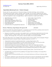 Content Manager Resume 3 Gregory L Pittman Social Media Manager Social Media Resume