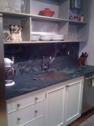 fine kitchen and baths blog designing a small idolza